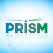 Pfizer PRISM for iPad