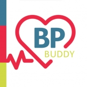 BP Buddy for iPhone