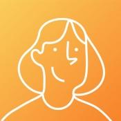 PsoHappy for iPhone