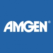 AMGEN GCC for iPhone
