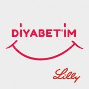 Diyabet'im for iPhone