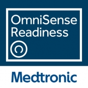 OmniSense Readiness for iPhone