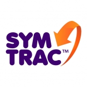 SymTrac ZA for iPhone