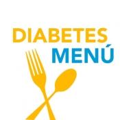 Diabetes menú for iPad