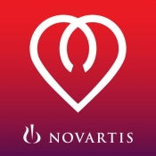 Novartis Heart Failure Congress 2016 for iPad