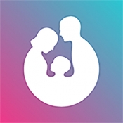 Fertility Tracker App for iPad