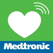 MyCareLink Smart™ RWN for iPhone