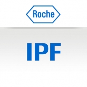 Roche IPF for iPad