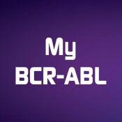 My BCR ABL for iPhone