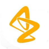 AB franchise workshop LATAM for iPhone