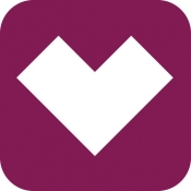 Virtual Heart - New Zealand for iPhone