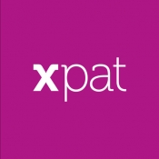 Xpat Appointment for iPhone