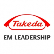 Takeda EMLC 2015 for iPhone