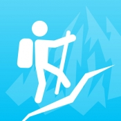 COPD Patient Journey for iPad