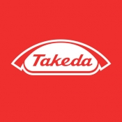 Takeda EUCAN Events for iPhone