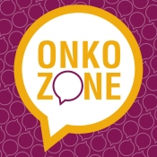 OnkoZone for iPhone