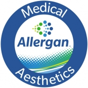 Allergan Medical Aesthetics Meetings for iPad