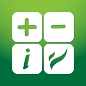 Vidaza Calculator NZ for iPhone