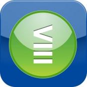 FactorTrack™ Italia for iPad