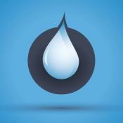Glaukom appen – för min syns skull for iPad