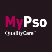 MyPso - My Psoriasis Journal for iPhone