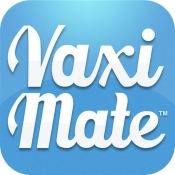 VaxiMate NZ for iPhone