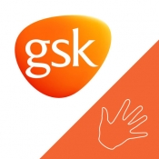 GSK PARADE for iPhone