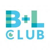 B+L Club for iPhone