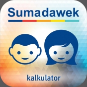 Sumadawek for iPad
