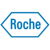 Roche Medical Client for iPhone