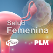 Salud Femenina for iPhone