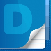 Diario Dolore for iPhone