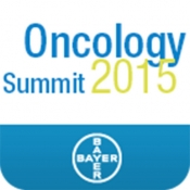 Oncology Summit 2015 for iPad