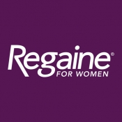 REGAINE® FOR WOMEN for iPad