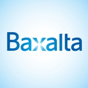 Baxalta UK 2016 Conference for iPhone