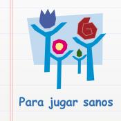 El Manual de Mamá Panamá for iPhone