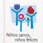 El Manual de Mamá Argentina for iPhone