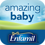 AmazingBaby Polski by Enfamil® for iPhone