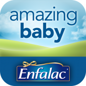 AmazingBaby España by Enfalac® for iPhone