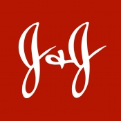 J&J Investor for iPad