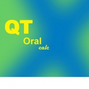 QT Oral for iPhone