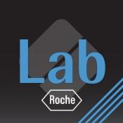 Labormedizin pocket for iPhone