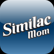 Similac Mom for iPhone