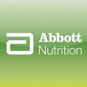 Abbott Nutrition Product Guide for iPhone