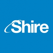 Shire IR Briefcase for iPad