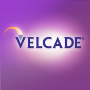 VELCADE® (bortezomib) for Professionals