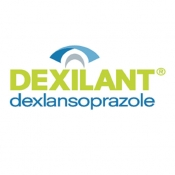 Dexilant for iPhone