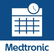 Medtronic Meetings for iPhone