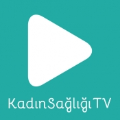 Kadin sagligi TV for iPad