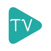 Kadin Sagligi TV iPad for iPad